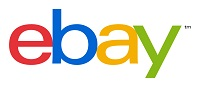 eBay on Bathsmart