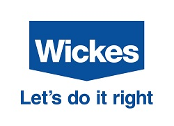 Wickes on Bathsmart